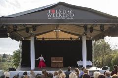 tolstoy-weekend-scena