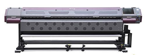Печатное оборудование: WIDE PROFESSIONAL ULTRA 9200 2301/2302 S(W)